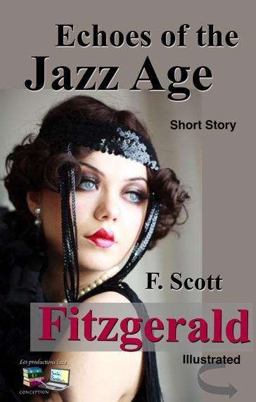 jazz age essays