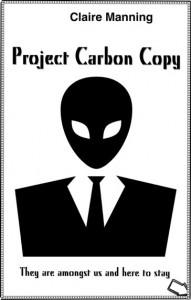 ProjectCarbonCopyFF