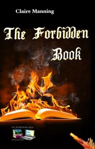 TheForbiddenBookFF