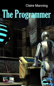 TheProgrammerFF