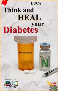 ThinkAndHealYourDiabetesFF