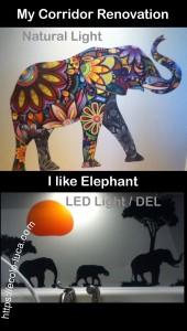 ElephantPint (1)F