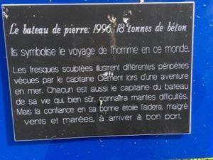 BateauPierre5