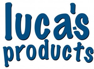 lucasproductsCarre (1)F