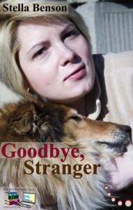 GoodbyeStrangerFF