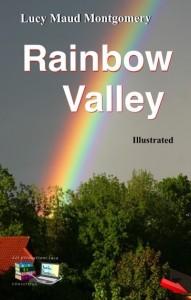 RainbowValleyFF