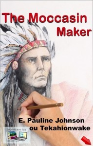 TheMoccasinMakerFF