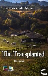 TheTransplantedFF