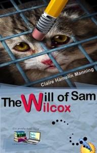 TheWillOfSamWilcoxFF