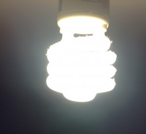 energysaving2
