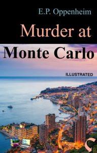 MurderAtMonteCarloFF